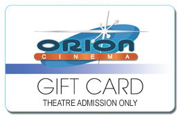 orion_gift_card